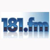 Emisora 181.fm - The Mix