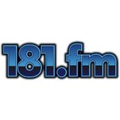 Emisora 181.fm - The Rock!