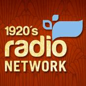 Emisora The 1920 Network