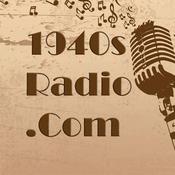 Station 1940s Radio