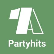 Emisora 1A Party