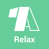 Emisora 1A Relax