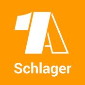 Emisora 1A Schlager