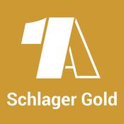 Emisoras de Schlager