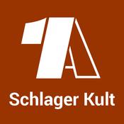 Emisora 1A Schlager Kult