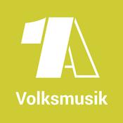 Emisora 1A Volksmusik