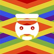 Emisora 1.FM - Circuit Pride