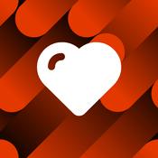 Emisora 1.FM - Love Classics
