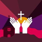 Emisora 1.FM - Eternal Praise and Worship