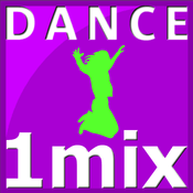 Emisora 1Mix Radio Dance