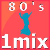 Emisora 1Mix Radio 80s