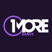 Emisora 1MORE Dance
