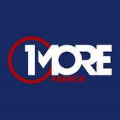 Emisora 1MORE French