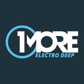 Emisora 1MORE Electro-deep