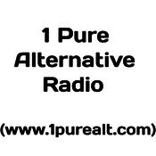 Station 1 Pure Alternative Radio