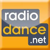 Emisora 1 Radio Dance