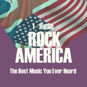 Station 1-Radio ROCK AMERICA