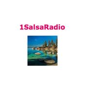 Station 1SalsaRadio