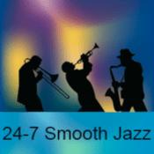 Station 24-7 Smooth Jazz
