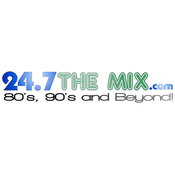 Station 247 The Mix