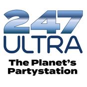 Station 247Ultra