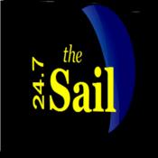 Emisora 24.7 The Sail