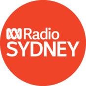 Emisora ABC Sydney