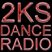 Station 2ks dance radio - eurodance and italodance