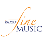 Station 2MBS - Fine Music 102.5 FM