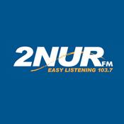 Station 2NUR - University of Newcastle 103.7 FM