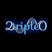 Emisora 2OOO - Radio 98.5 FM