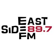 Emisora 2RES - Eastside 89.7 FM