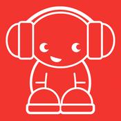 Emisora Nova 96.9 FM