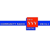 Station 2YYY - Young 92.3 FM