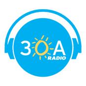 Emisora 30A Radio