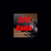 Station 325 Radio