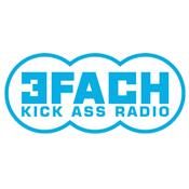 Emisora Radio 3FACH