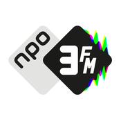 Emisora NPO 3FM Alternative