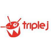 Emisora Triple J Melbourne
