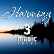 Emisora 3 Music Harmony