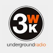 3WK.COM Classic Alternative Radio