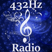 Station 432Hz Radio