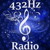 Emisora 432Hz Radio