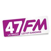 Station 47 FM