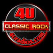 Station 4U Classic Rock