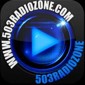 Station 503radiozone