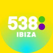 Station 538 IBIZA