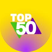 Station 538 TOP 50 RADIO