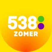 Station 538 ZOMER
