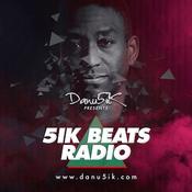 Station 5IK Beats Radio